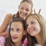 TWEENS & TEENS: un gran mercado que debes conocer