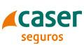 Caser